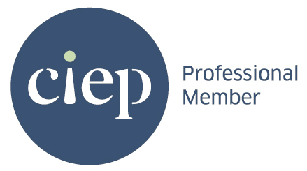 sfep Professional Member logo